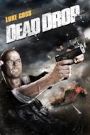 Poster Dead Drop