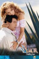 Poster Destilando amor