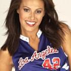 Lindsay Rosenberg