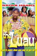 Poster The Luau