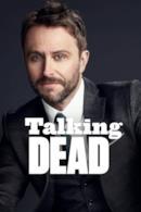 Poster Talking Dead