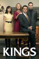 Poster Kings