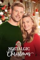 Poster Nostalgic Christmas