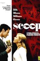 Poster Scoop