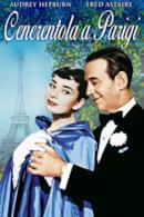 Poster Cenerentola a Parigi