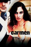 Poster Carmen
