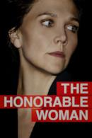 Poster The Honourable Woman