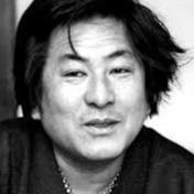 Noribumi Suzuki