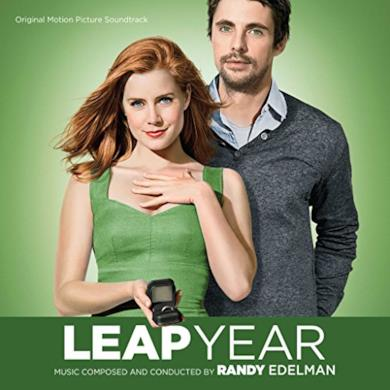 Leap Year - Original Motion Picture Soun