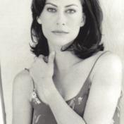 Roxana Zal