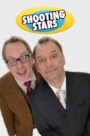 Poster Shooting Stars