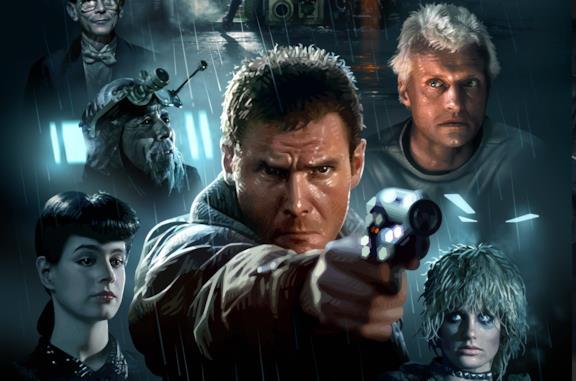 Ho visto cose che voi umani: il monologo di Blade Runner, tra i più famosi della storia del cinema