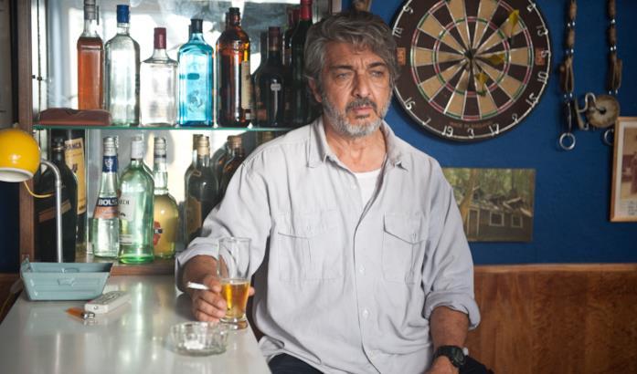 Ricardo Darín in Criminali come noi