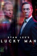 Poster Stan Lee's Lucky Man