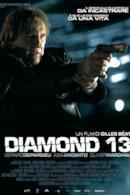Poster Diamond 13