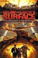 Poster Dal profondo della Terra