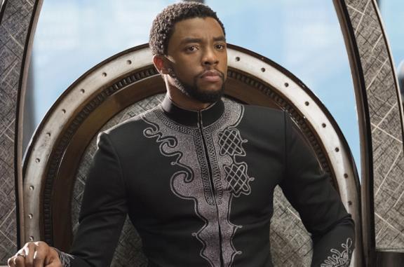 Black Panther II, svelato il titolo di lavorazione: cosa sappiamo su 'Summer Break'