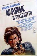 Poster Mark il poliziotto