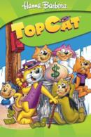 Poster Top Cat