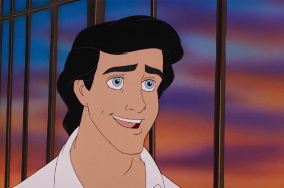 La Sirenetta, il film live-action ha trovato il suo principe Eric