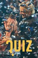 Poster Quiz