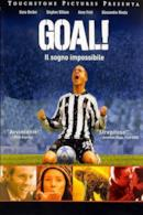 Poster Goal! Il film