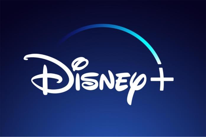 Disney+ potrebbe inaugurare una sezione 'per adulti' nella quale mostrare film dal rating superiore