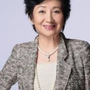 Pau Hei-Ching