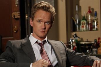 How I Met Your Mother, gli episodi per conoscere Barney
