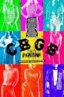 Poster CBGB