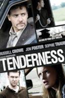 Poster Tenderness