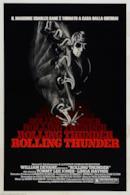 Poster Rolling Thunder