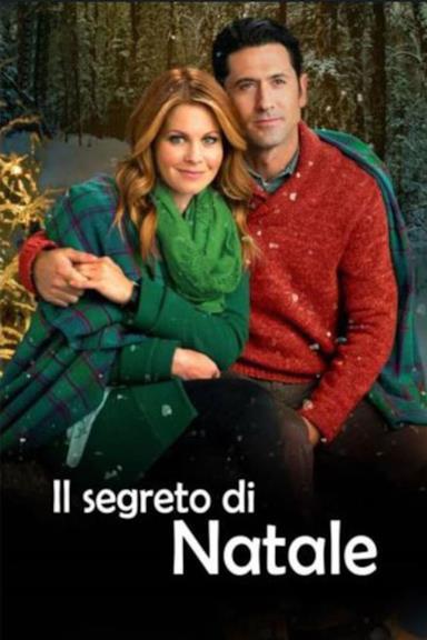 Poster Il segreto di Natale