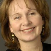 Kate Burton