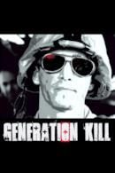 Poster Generation Kill