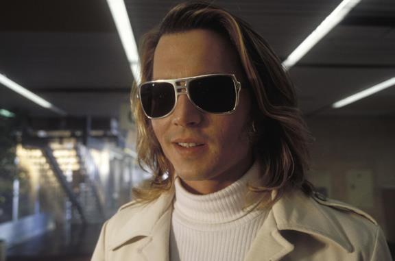 Blow: di cosa parla (e cosa significa) il film con Johnny Depp