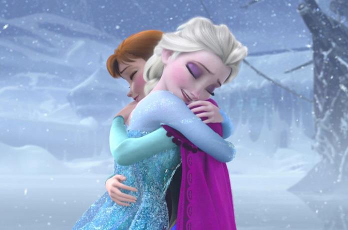 Oscar 2020, il trailer di Disney+ fa leva sui ricordi