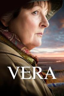 Poster Vera