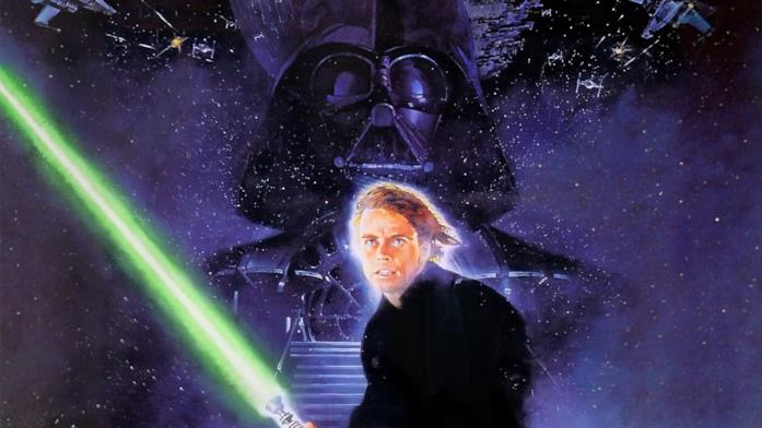 La protezione del Chosen One di Star Wars si deve ancora avverare?