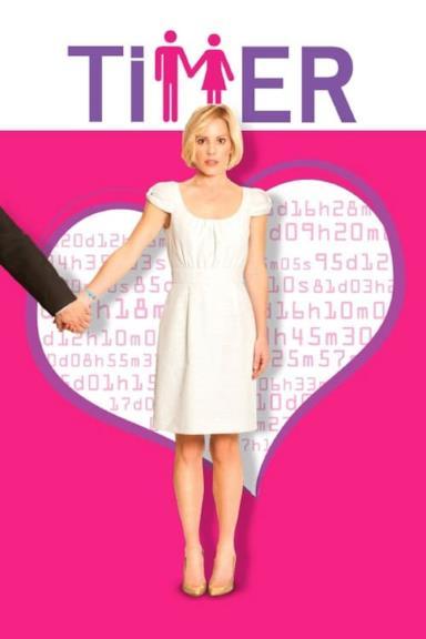 Poster TiMER