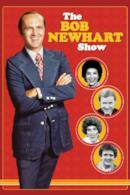 Poster The Bob Newhart Show