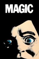 Poster Magic - Magia