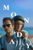 Poster Monday