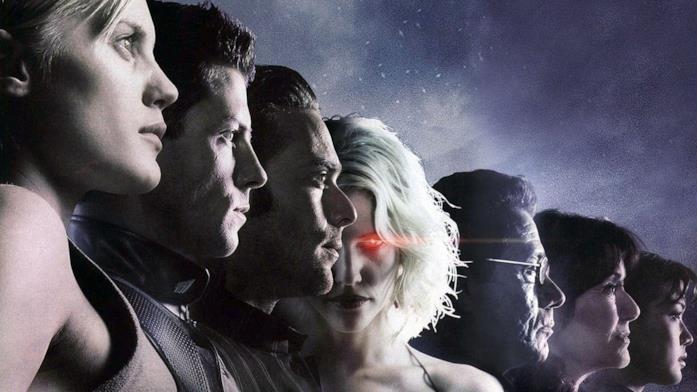 Fondazione e le serie TV di fantascienza da vedere