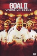 Poster Goal II - Vivere un sogno