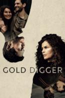 Poster Gold Digger