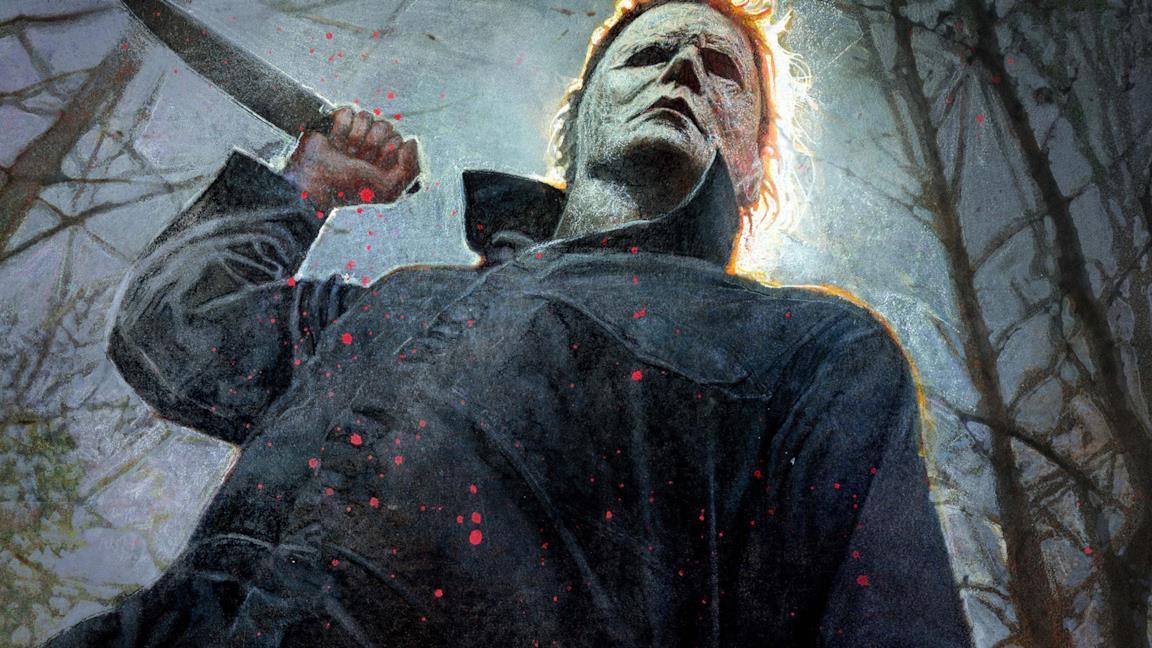Halloween Kills, un teaser da brividi a un anno dalla release del film