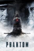 Poster Phantom