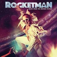 Vinile - Rocketman