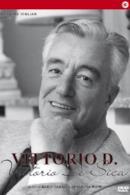 Poster Vittorio D.